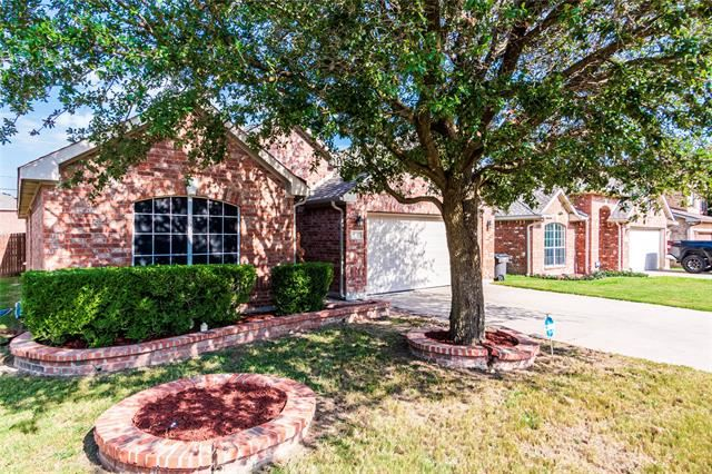 9017 Friendswood Drive, Fort Worth, TX 76123 - #: 14654130