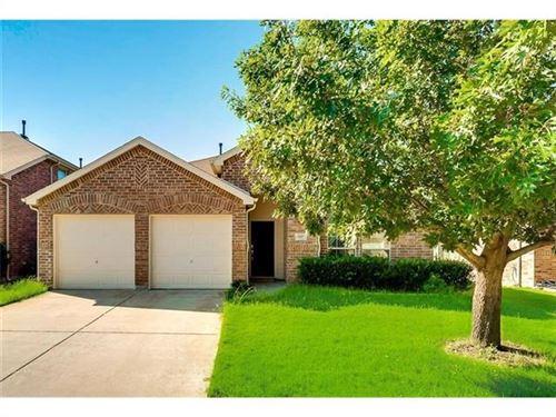 Photo of 10217 Olivia Drive, McKinney, TX 75072 (MLS # 14288131)