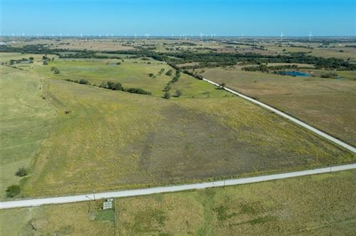 Photo of TBD Lot 7 County Road 310, Muenster, TX 76252 (MLS # 14693131)