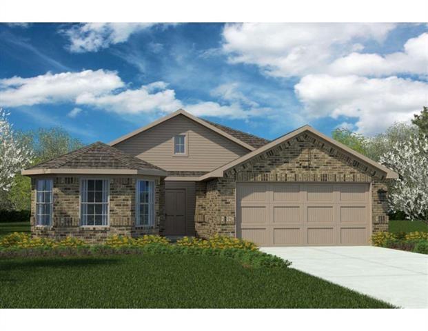 3409 WINOAK Drive, Fort Worth, TX 76123 - #: 14540131