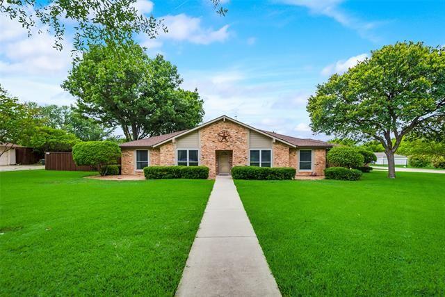 132 Ridgeview Drive, Murphy, TX 75094 - #: 14579131