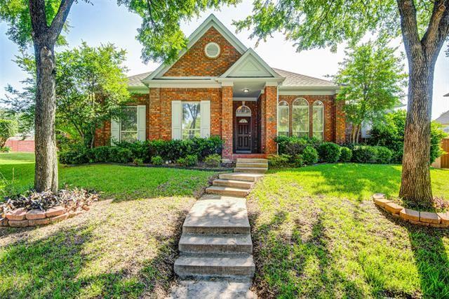 7730 Cedar Elm Drive, Irving, TX 75063 - MLS#: 14342132