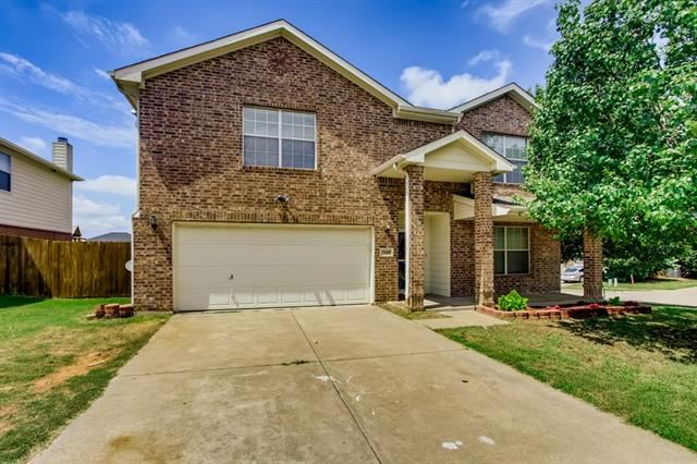 7549 Brentwood Stair Road, Fort Worth, TX 76112 - #: 14615132