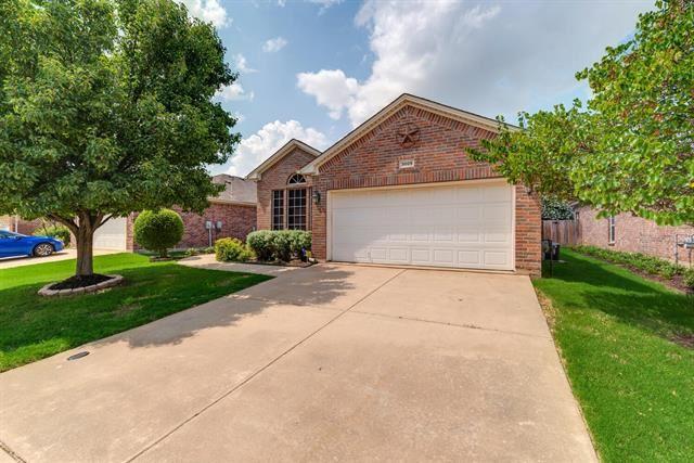 3809 Brandywine Lane, Fort Worth, TX 76244 - #: 14632132