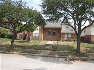 Photo of 7650 Kings Ridge, Frisco, TX 75035 (MLS # 14146133)