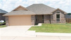 Photo of 1038 Inverness Drive, Weatherford, TX 76086 (MLS # 14090134)