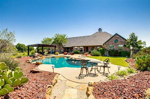Photo of 108 Harvest Ridge Cove, McLendon Chisholm, TX 75032 (MLS # 14282134)