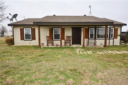 Photo of 17773 County Road 949, Rockwall, TX 75087 (MLS # 14534135)