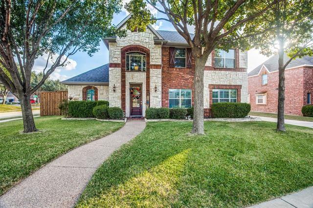 11399 Plainview Drive, Frisco, TX 75035 - #: 14459135