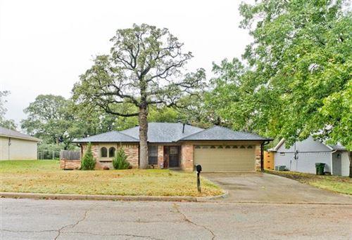 Photo of 8313 Juniper Drive, North Richland Hills, TX 76182 (MLS # 14462136)
