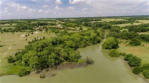Tiny photo for 8786 County Road 167, McKinney, TX 75071 (MLS # 13844138)