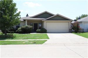 Photo of 9949 Thomas Jefferson Drive, McKinney, TX 75070 (MLS # 13893138)