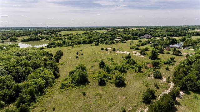 Photo for 8786 County Road 167, McKinney, TX 75071 (MLS # 13844138)