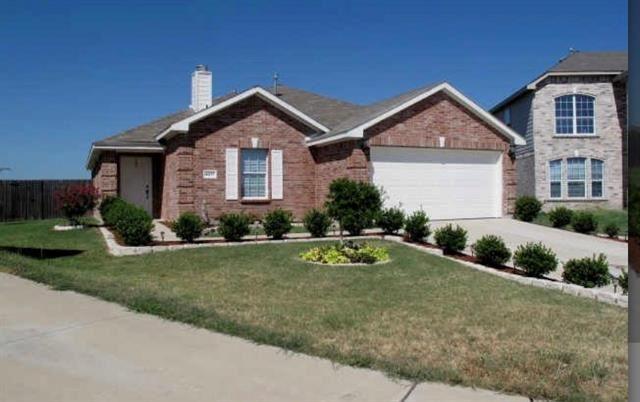 4677 Cool Ridge Court, Fort Worth, TX 76133 - #: 14558139