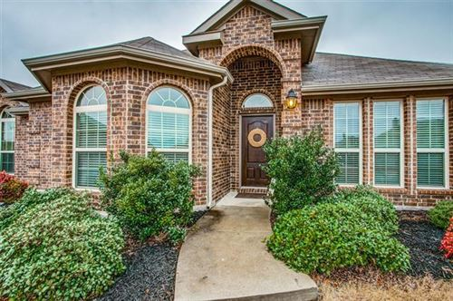 Photo of 1519 Great Lakes Court, Rockwall, TX 75087 (MLS # 14265140)
