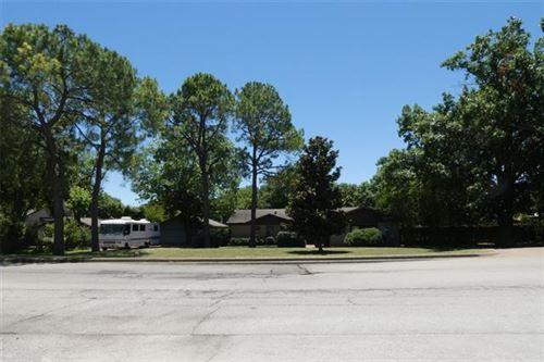 Photo of 1101 Tinker Road, Colleyville, TX 76034 (MLS # 14369140)