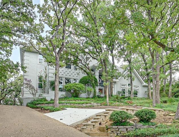 2219 Shadywood Court, Arlington, TX 76012 - MLS#: 14387140