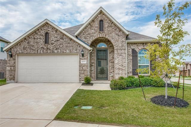 15777 Fire Ridge Drive, Fort Worth, TX 76177 - #: 14416140
