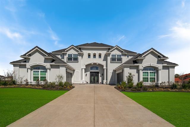 320 Bastrop Boulevard, Fairview, TX 75069 - MLS#: 14557140