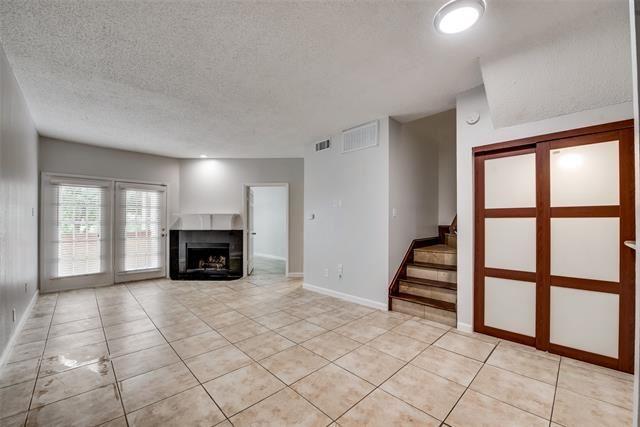 5550 Spring Valley Road #B23, Dallas, TX 75254 - #: 14615140