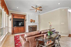 Tiny photo for 1229 Brenham Drive, Allen, TX 75013 (MLS # 13818141)