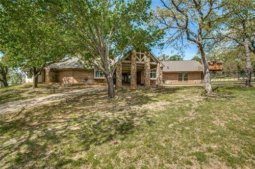 Photo of 5933 Steve Court, Westlake, TX 76262 (MLS # 14554141)