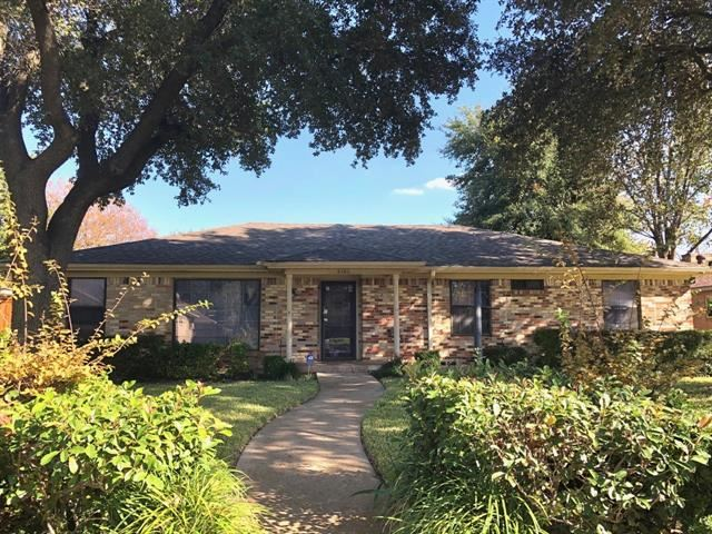 5106 Blanchard Drive, Dallas, TX 75227 - #: 14471141