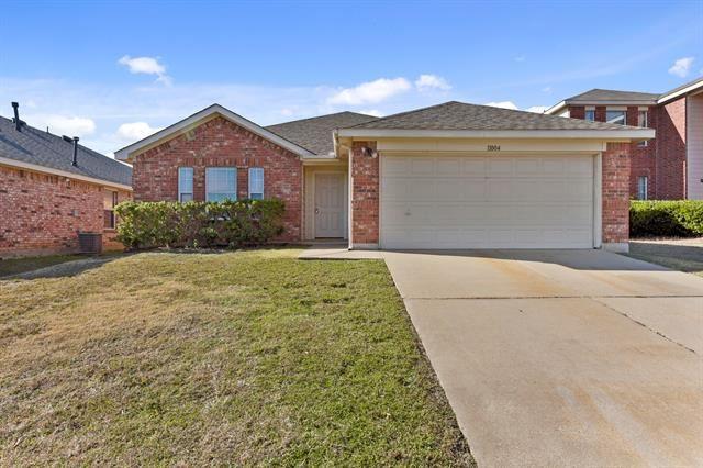 11004 Redbrook Lane, Fort Worth, TX 76140 - #: 14486141