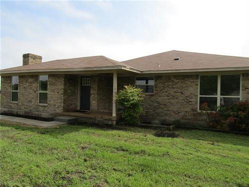 Photo of 2601 Ridgelake Lane, McLendon Chisholm, TX 75032 (MLS # 14309142)
