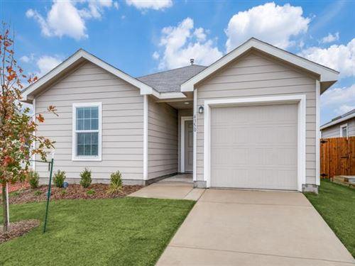 Photo of 4350 Johnstown Lane, Forney, TX 75126 (MLS # 14479142)