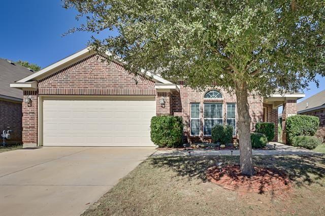 508 Rock Prairie Lane, Fort Worth, TX 76140 - #: 14464142