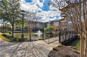 Photo of 301 Watermere Drive #409, Southlake, TX 76092 (MLS # 13883143)