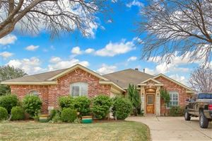 Photo of 4708 Lotus Circle, Frisco, TX 75035 (MLS # 13985143)