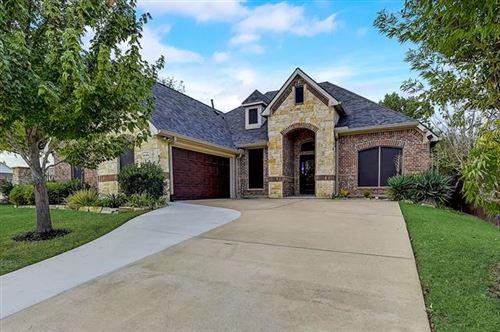 Photo of 2725 Courtland Way, Rockwall, TX 75032 (MLS # 14691143)