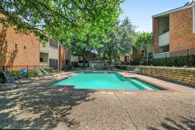 9600 Royal Lane #213, Dallas, TX 75243 - #: 14604143