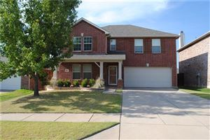 Photo of 9831 Dartmouth Drive, Frisco, TX 75035 (MLS # 13974144)