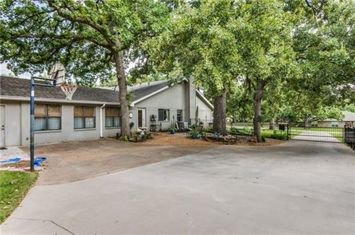 Photo of 1317 Robin Court, Keller, TX 76262 (MLS # 14134144)