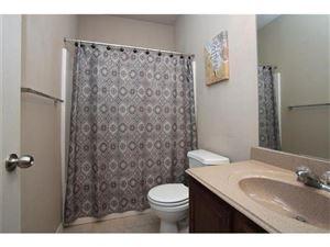 Tiny photo for 805 Bamboo Drive, Anna, TX 75409 (MLS # 14185145)