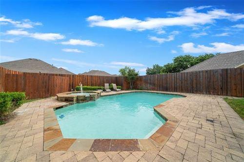 Photo of 2529 Briardale Drive, Carrollton, TX 75006 (MLS # 14237145)