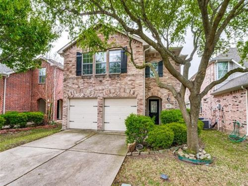 Photo of 10145 Placid Drive, McKinney, TX 75072 (MLS # 14550145)