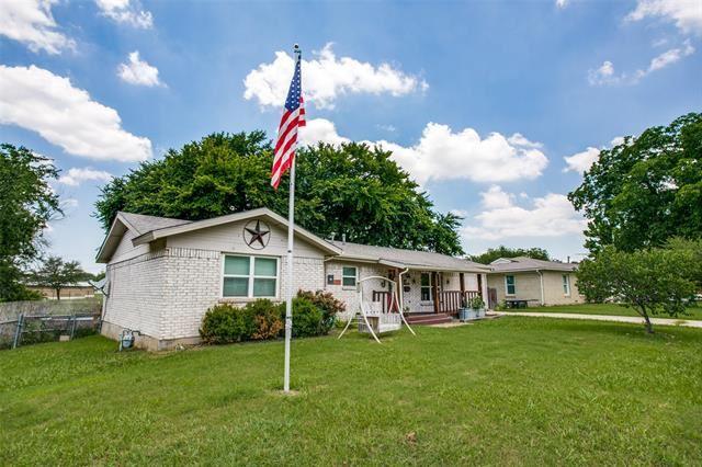 4123 Morgan Circle, North Richland Hills, TX 76180 - #: 14602145