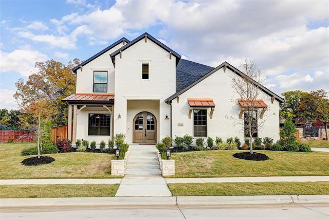 8548 Fresh Meadows Road, North Richland Hills, TX 76182 - MLS#: 14618145