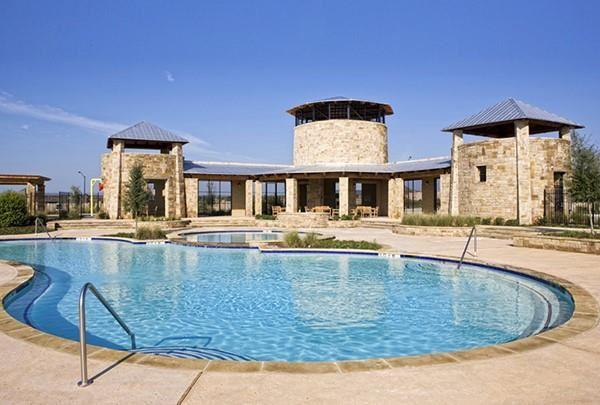 632 Bayonet Drive, Fort Worth, TX 76108 - #: 14621145