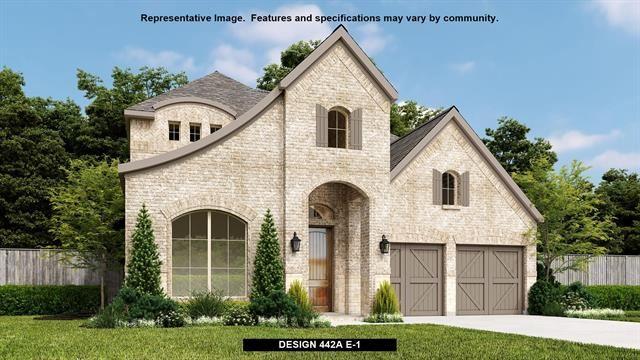 4809 Cumberland Circle, Carrollton, TX 75010 - MLS#: 14630145