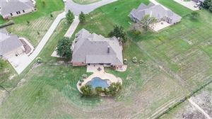 Photo of 3094 Forest Drive, Celina, TX 75009 (MLS # 14174146)