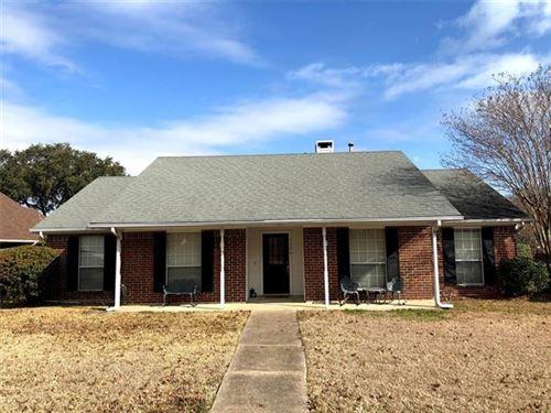 Photo of 5326 Peninsula Way, Garland, TX 75043 (MLS # 14502146)