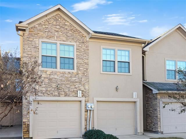 1579 Cozy Drive, Fort Worth, TX 76120 - #: 14494146