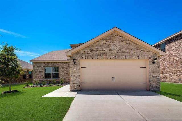 3110 Holstein Drive, Forney, TX 75126 - #: 14496146