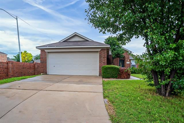 13601 Justice Court, Fort Worth, TX 76040 - MLS#: 14585146