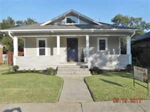 Photo of 310 S Ohio Street, Celina, TX 75009 (MLS # 14140147)